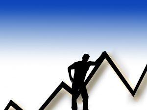 instabilité cours bourse