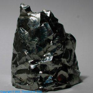 hafnium pur