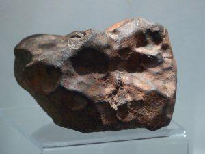 gisement nickel